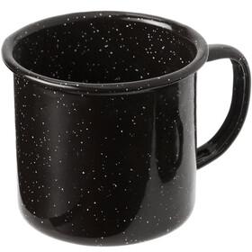 GSI 12 Fluid Ounce Pentola 355ml, black